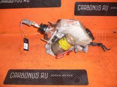 Главный тормозной цилиндр TOYOTA BREVIS JCG11 2JZ-GE Фото 1