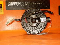 Мотор печки TOYOTA PROGRES JCG11 Фото 3