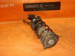 Стойка амортизатора NISSAN CUBE YZ11 HR15DE Фото 2
