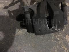 Ступица Toyota Progres JCG11 2JZ-FSE Фото 1