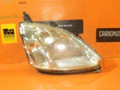 Фара Honda Civic EU4 Фото 1