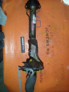 Рулевая рейка Toyota Probox NCP51V 1NZ-FE Фото 2