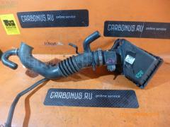 Корпус воздушного фильтра SUBARU LEGACY WAGON BG3 EJ18 Фото 1