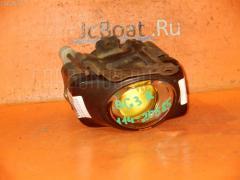 Туманка бамперная SUBARU LEGACY WAGON BG3 Фото 3