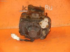 Туманка бамперная SUBARU LEGACY WAGON BG3 Фото 2