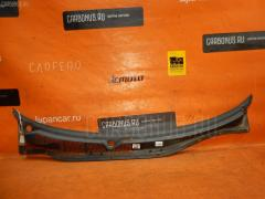 Решетка под лобовое стекло HONDA ACCORD CF4 Фото 1