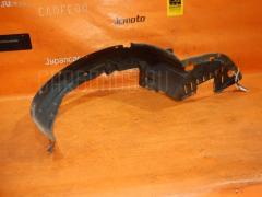 Подкрылок HONDA ACCORD WAGON CF6 F23A Фото 1