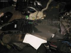 Ветровик Mazda Tribute EPEW Фото 1