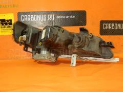 Фара Honda Accord wagon CF6 Фото 4