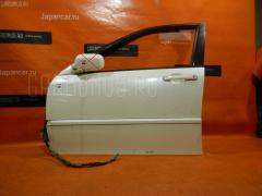 Дверь боковая Honda Accord wagon CF6 Фото 2
