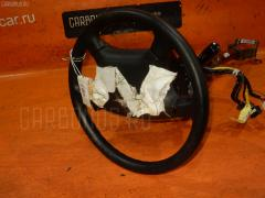 Рулевая колонка Mazda Demio DW5W Фото 3