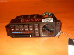 Блок управления климатконтроля Mazda Demio DW5W B5 Фото 1
