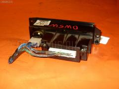 Блок управления климатконтроля Mazda Demio DW5W B5 Фото 2