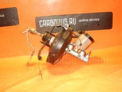 Главный тормозной цилиндр MAZDA DEMIO DW5W B5 Фото 1
