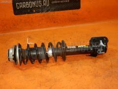 Стойка амортизатора Suzuki Lapin HE22S K6A Фото 1