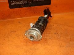 Стойка амортизатора Suzuki Lapin HE22S K6A Фото 2