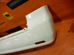 Бампер Mitsubishi Dion CR6W Фото 6