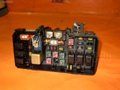 Блок предохранителей Honda Odyssey RA6 F23A Фото 2