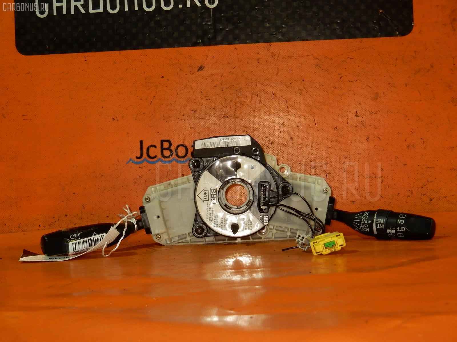 Переключатель поворотов HONDA ODYSSEY RA6 Фото 1