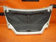 Крышка багажника Honda Inspire UA5 Фото 2