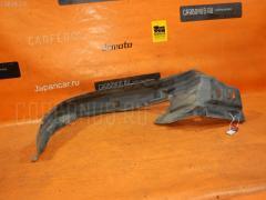 Подкрылок HONDA ACCORD WAGON CE1 F22B Фото 2