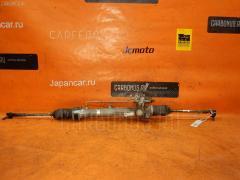 Рулевая рейка Honda Stepwgn RF5 K20A Фото 2