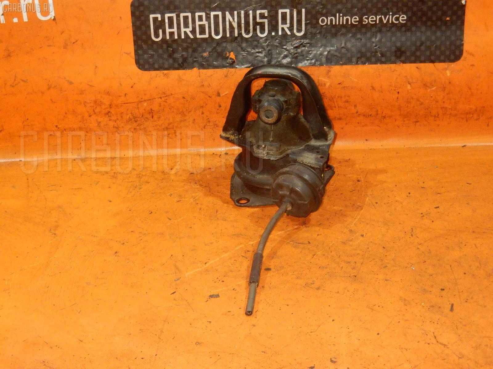 Подушка двигателя HONDA ODYSSEY RA3 F23A Фото 1