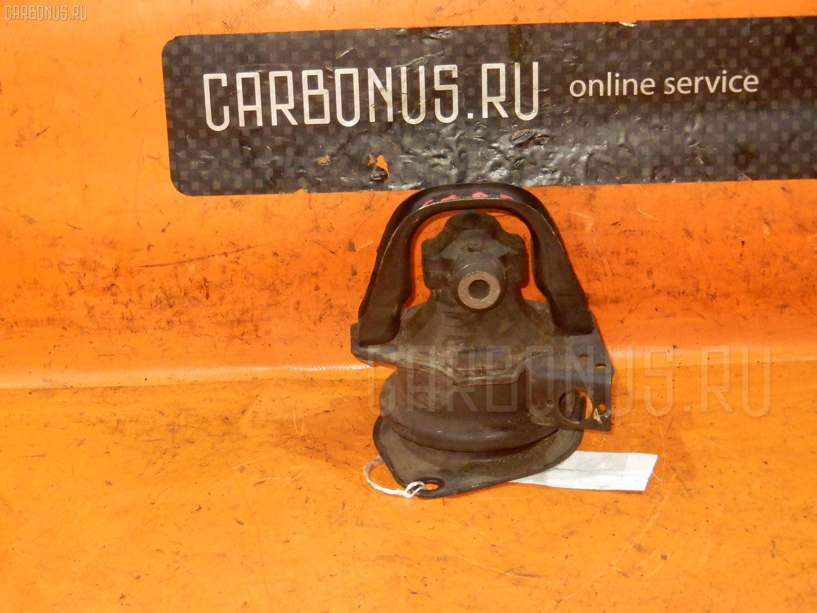 Подушка двигателя HONDA ACCORD WAGON CE1 F22B Фото 1