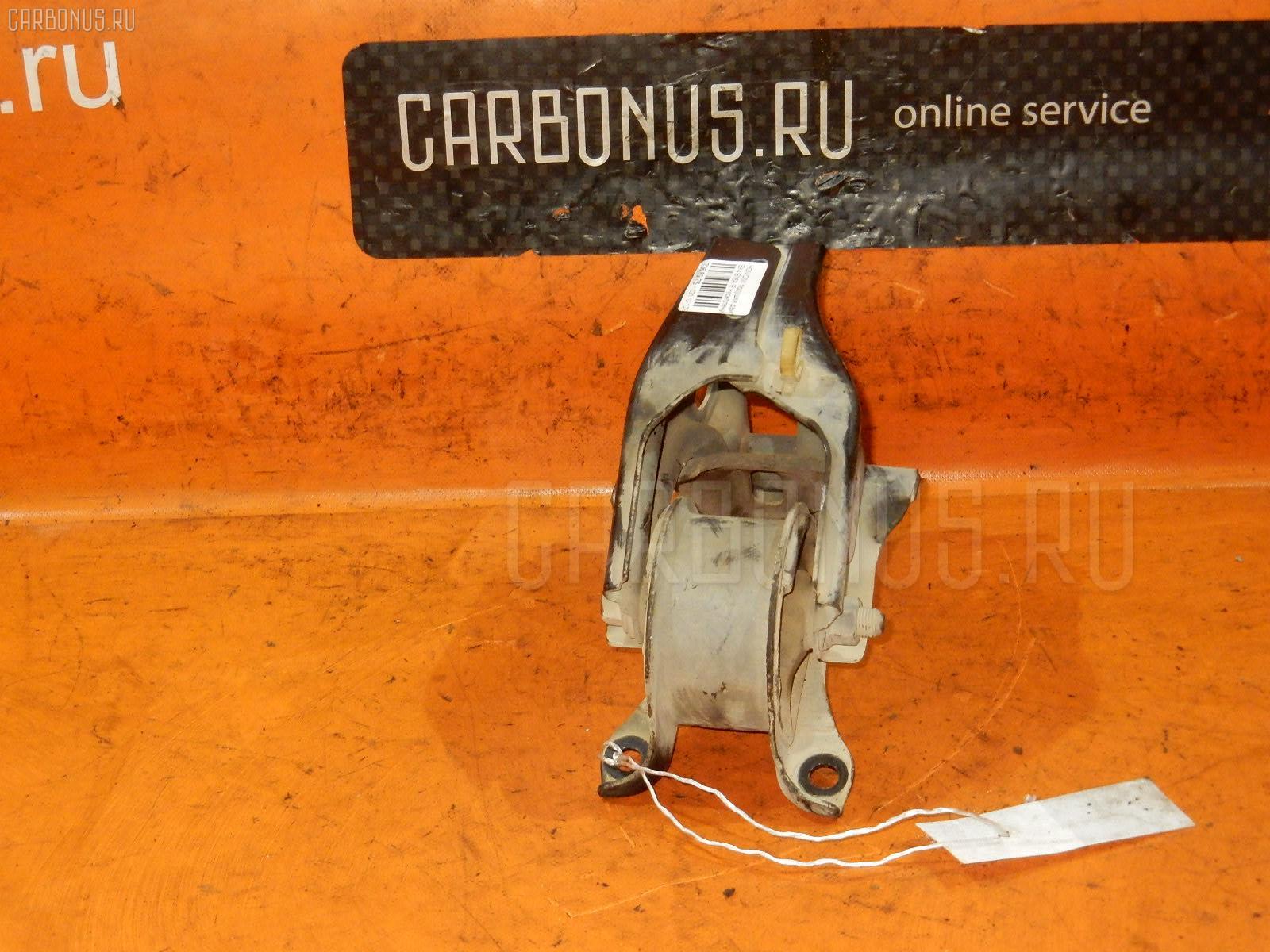 Подушка двигателя Honda Civic EK4 B16A Фото 1