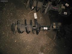 Стойка амортизатора Subaru Impreza wagon GG2 EJ15 Фото 3