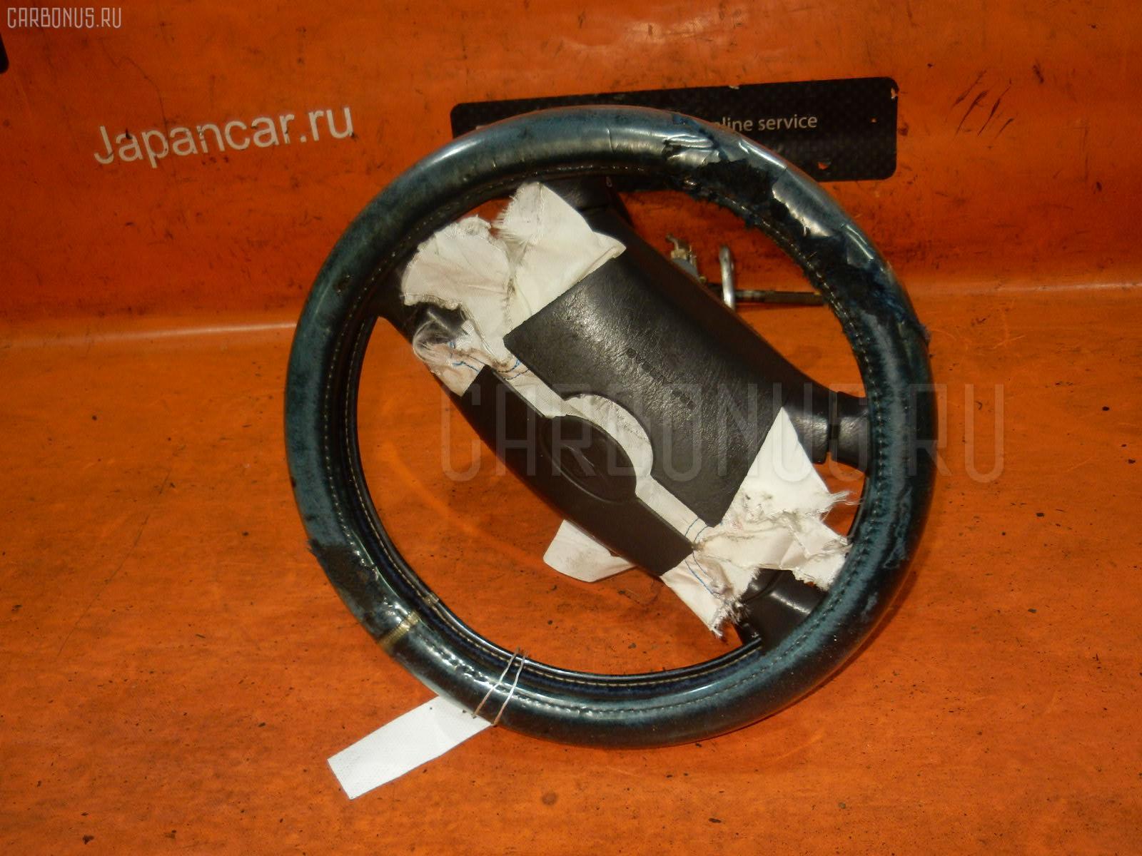 Рулевая колонка TOYOTA SPRINTER CARIB AE115G Фото 1