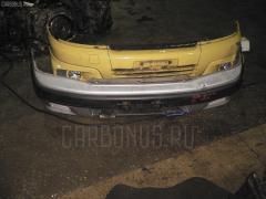 Бампер Toyota Sprinter carib AE115G Фото 1