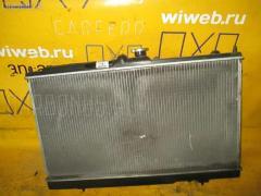 Вентилятор радиатора ДВС MITSUBISHI LANCER CEDIA WAGON CS5W 4G93 Фото 1