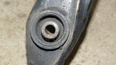 Рычаг Honda Domani MB3 D15B Фото 3