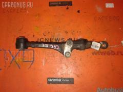 Рычаг Honda Accord wagon CF6 F23A Фото 2