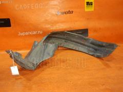 Подкрылок HONDA ODYSSEY RA5 J30A Фото 1