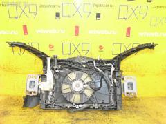 Телевизор Mazda Demio DY5W ZY-VE Фото 2
