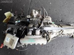 Двигатель Toyota Crown JZS151 1JZ-GE Фото 14
