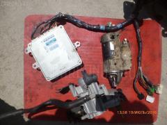 Двигатель TOYOTA CROWN JZS151 1JZ-GE Фото 5