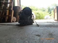 КПП автоматическая TOYOTA CROWN JZS151 1JZ-GE Фото 9