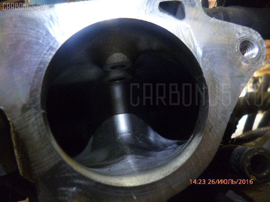 Двигатель TOYOTA PROGRES JCG11 2JZ-GE Фото 5