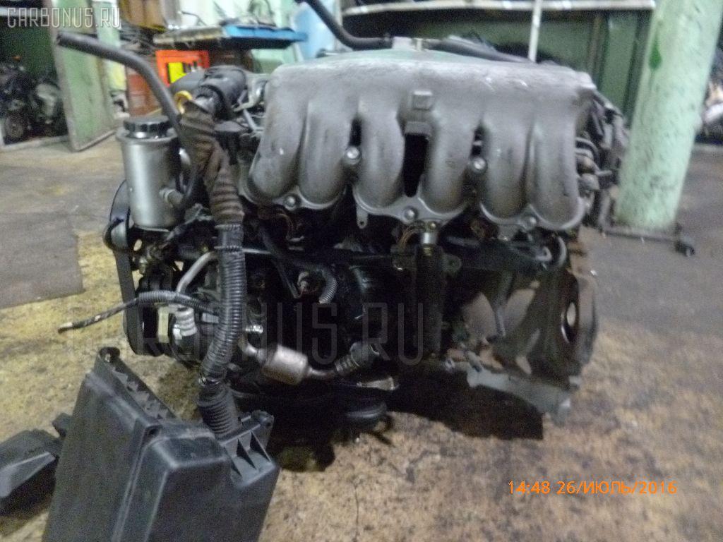 Двигатель TOYOTA PROGRES JCG11 2JZ-GE Фото 13