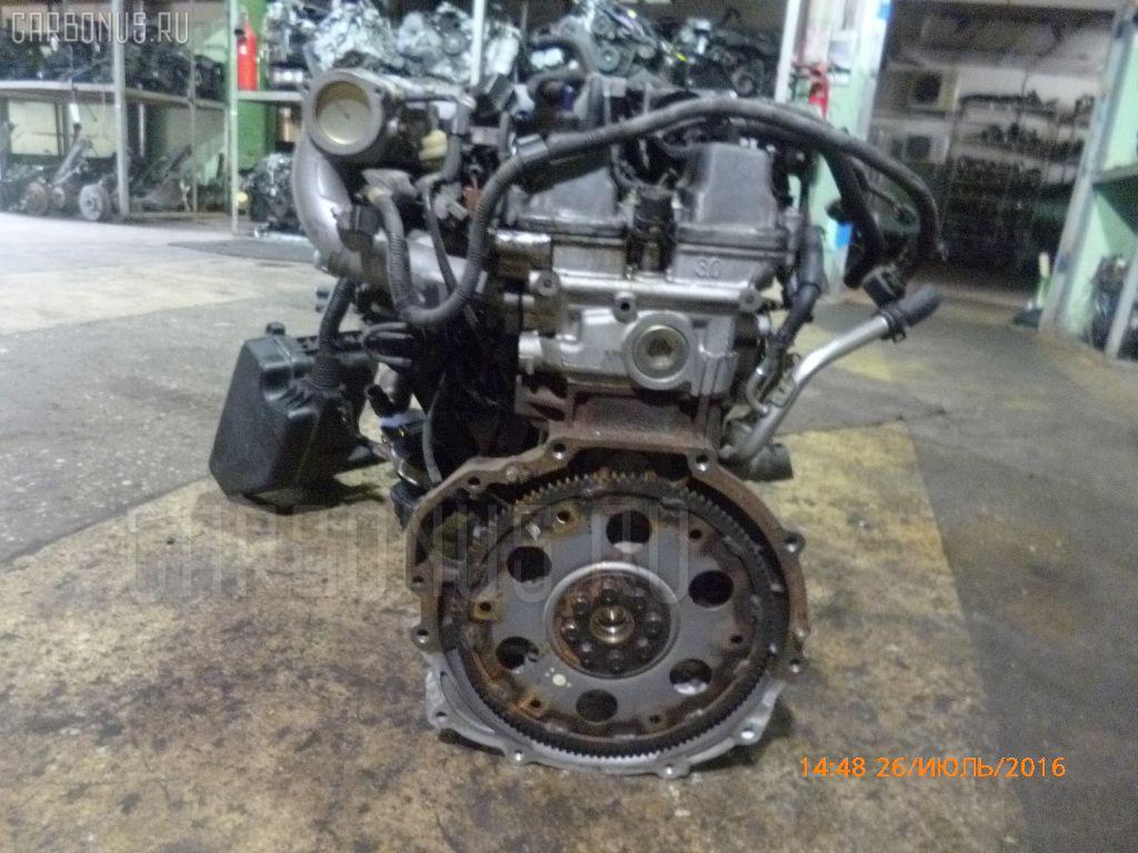 Двигатель TOYOTA PROGRES JCG11 2JZ-GE Фото 15