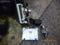 Двигатель TOYOTA PROGRES JCG11 2JZ-GE Фото 7