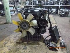 Двигатель TOYOTA PROGRES JCG11 2JZ-GE Фото 10