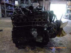Двигатель TOYOTA PROGRES JCG11 2JZ-GE Фото 9