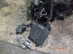 Двигатель TOYOTA PROGRES JCG11 2JZ-GE Фото 11