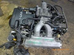 Двигатель TOYOTA PROGRES JCG11 2JZ-GE Фото 12