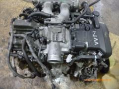 Двигатель TOYOTA PROGRES JCG11 2JZ-GE Фото 14