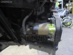 Двигатель Toyota Progres JCG11 2JZ-GE Фото 6